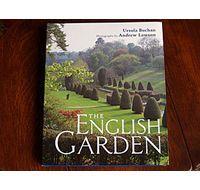 The English Garden  Antal Ønskeseddel  En herlig kæmpebog på hele 240 sider og med over 300 farvefotos. Et helt uundværligt opslagsværk for alle, der elsker de engelske haver.