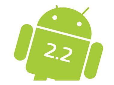 <strong>La plateforme mobile de Google,</strong> notamment grâce son système d'exploitation Android™, est en train de révolutionner le paysage du marché de la téléphonie mobile. La dernière version, Android 2.2, offre des dizaines de fonctionnalités conçues pour continuer d'améliorer votre expérience mobile.