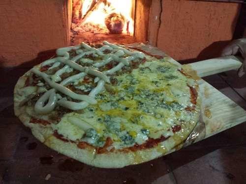 pa de pizza  R$ 39,00 6x R$ 6,50 sem juros com Mercado Pago  ou via whatssap 15-997033270 valdirotrilla@gmailcom  http://produto.mercadolivre.com.br/MLB-682559336-pa-de-pizza-_JM