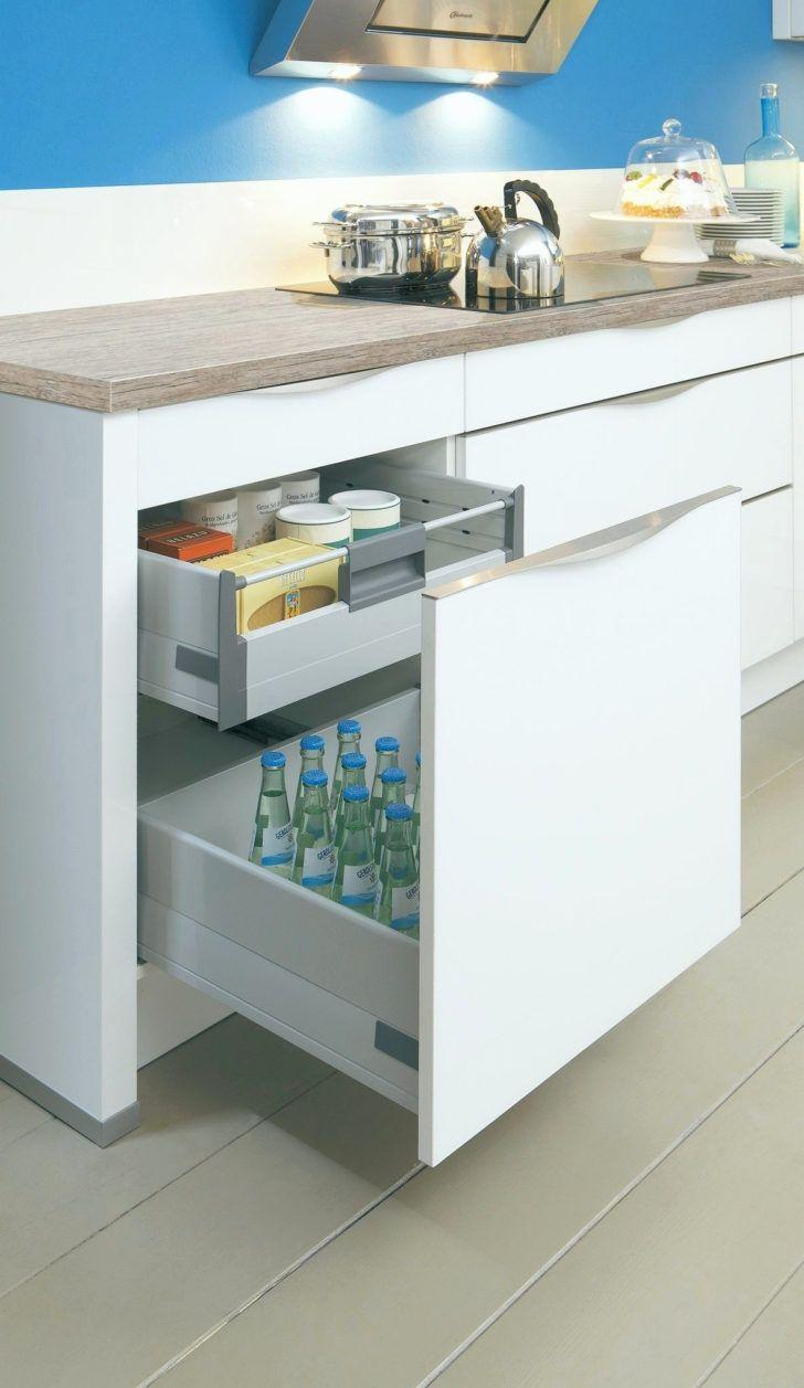 Interior Design Element De Cuisine Element Cuisine Bas Beau Dimension Meuble Arttech Kitchen Cool Furniture Home Appliances