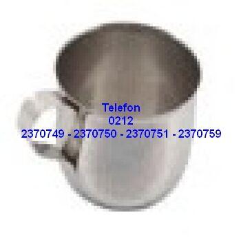 Paslanmaz Su Bardağı Çelik Su Bardakları : Çelik Su Bardağı Satış Telefonu 0212 2370749