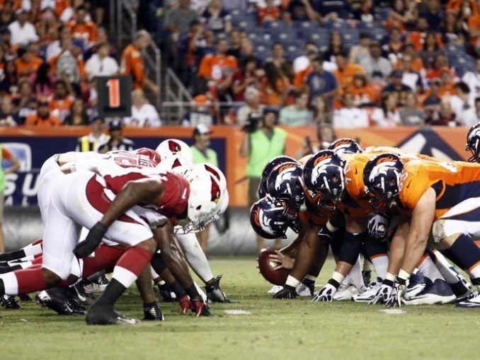 Cardinals vs Broncos Live Stream http://www.mayweathervsmcgregorlivestreamppv.org/cardinalsvsbroncos/
