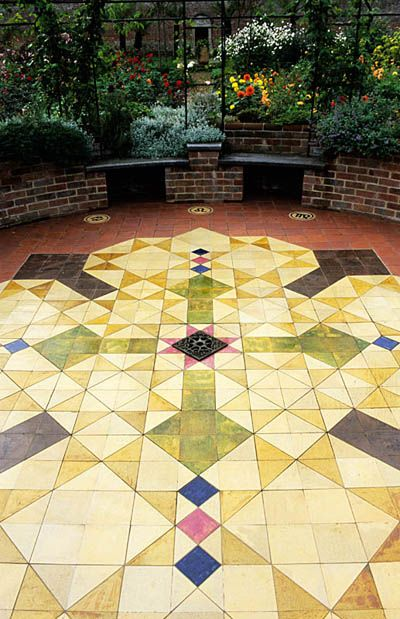 16 best External Tiles images on Pinterest Outdoor tiles Wall