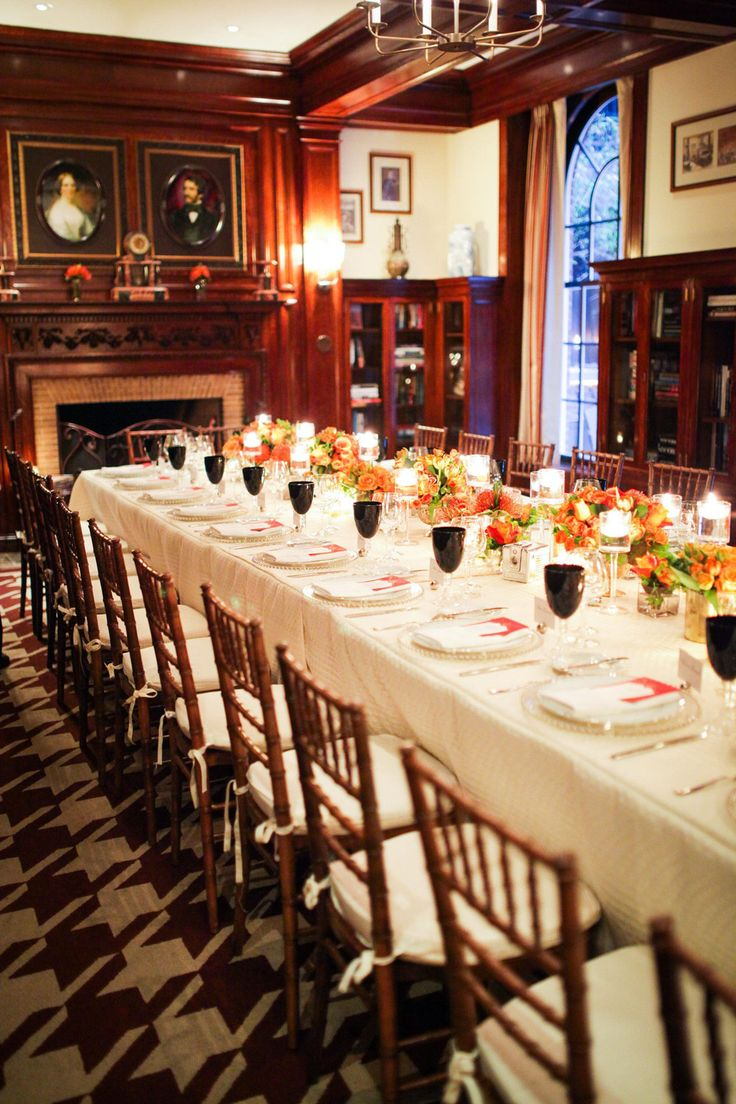 Best Private Dining Rooms In Nyc. Good Pastrami Sandwich Private Dining And  Event Space In