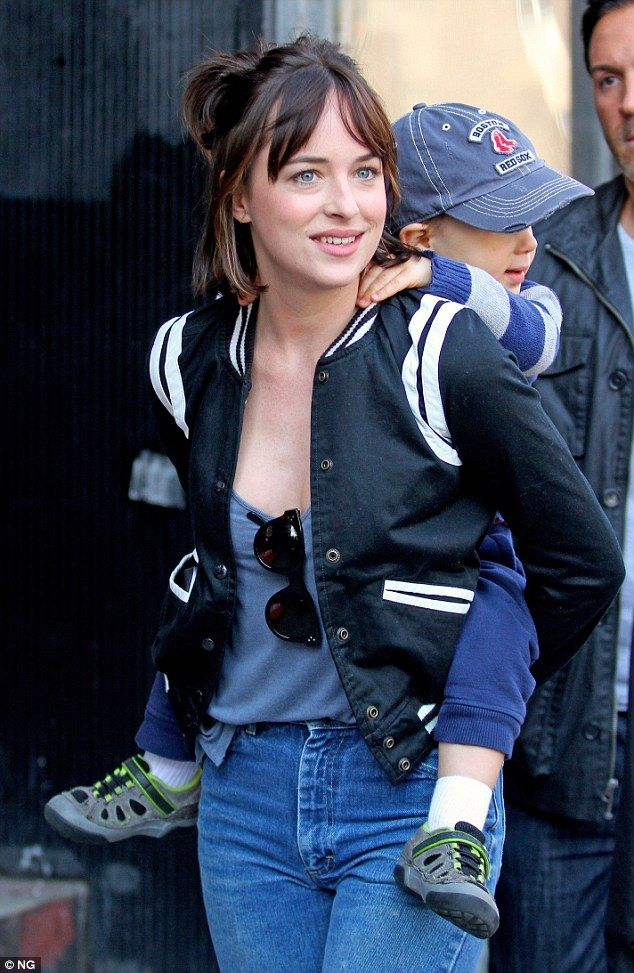 139 best actors that i love and want to meet images on pinterest dakota johnson practices lines during how to be single break photo dakota johnson walks a bike while filming a scene for her upcoming film how to be ccuart Choice Image