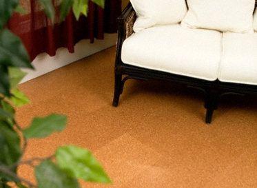 146 Best Flooring Images On Pinterest Floors Flooring