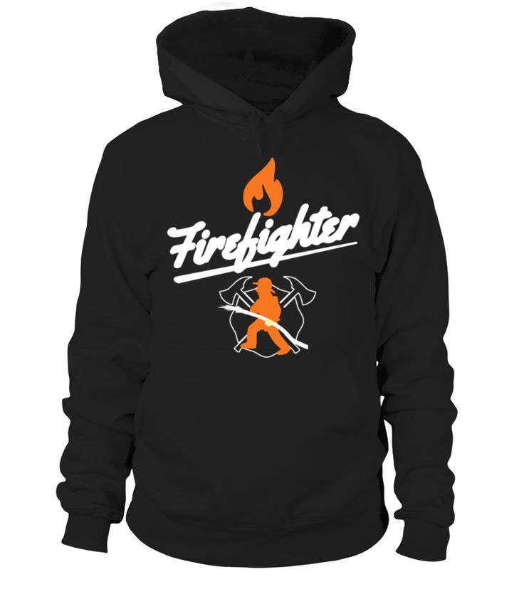 Firefighter job  Funny Firefighter T-shirt, Best Firefighter T-shirt