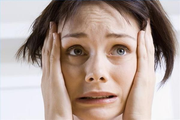 If you are suffering from Nocturnal Panic Attacks then visit the presented link to get the best guidance on it.   #NocturnalPanicAttacks