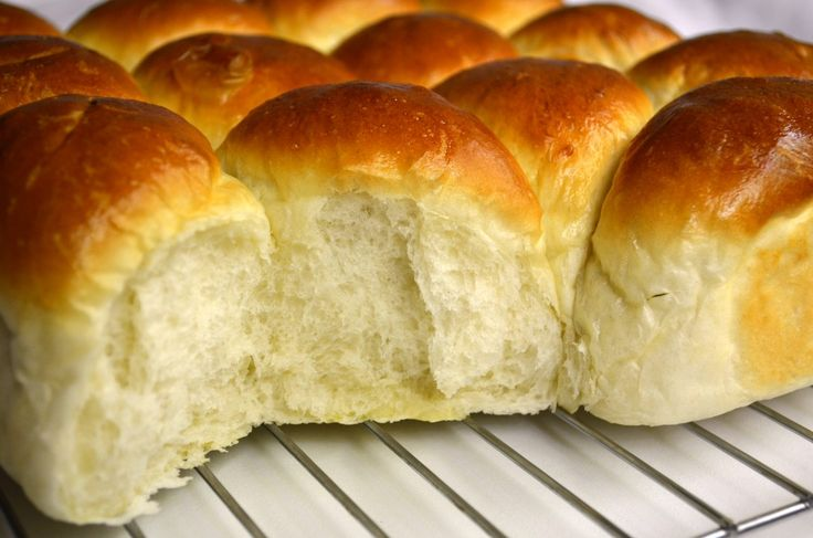 These soft homemade slider buns are the perfect size for your favorite slider. These are guaranteed to taste better than anything you can buy at the store.