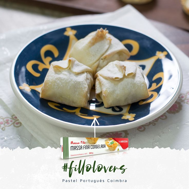 Ingrediente S Pastelaria Portuguesa Doces Massas