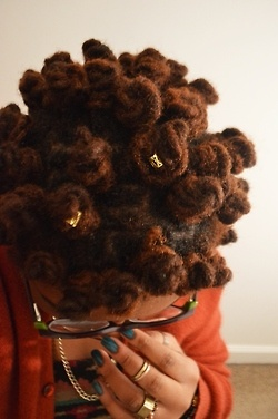 picture of hair braiding styles 98 best loc hairstyle ideas images on 5593
