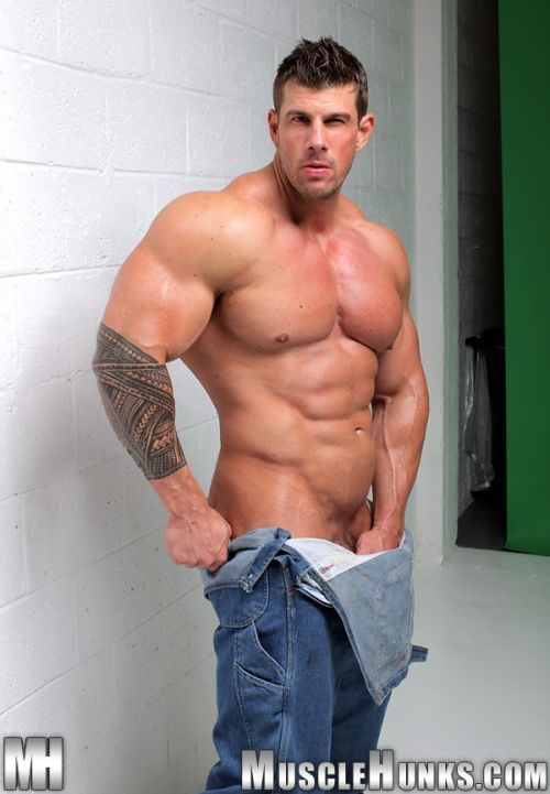 Zeb Atlas Gay Movie 40