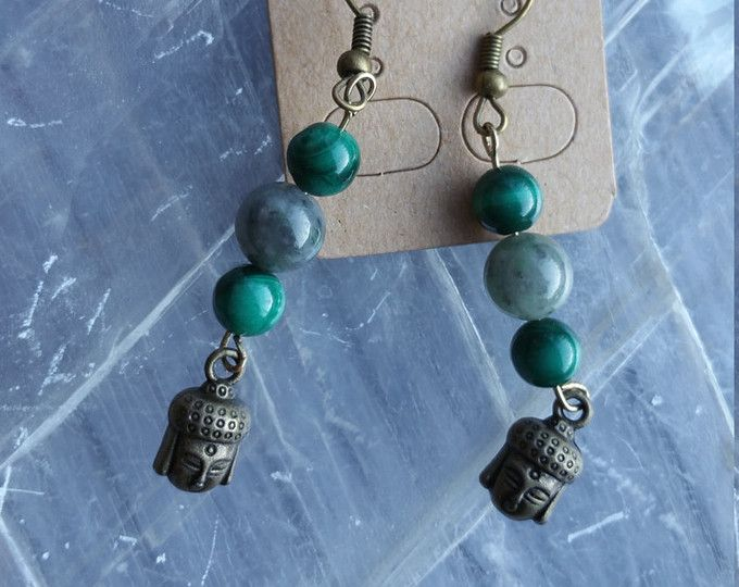 Browse unique items from Souloftheboreal on Etsy, a global marketplace of handmade, vintage and creative goods.