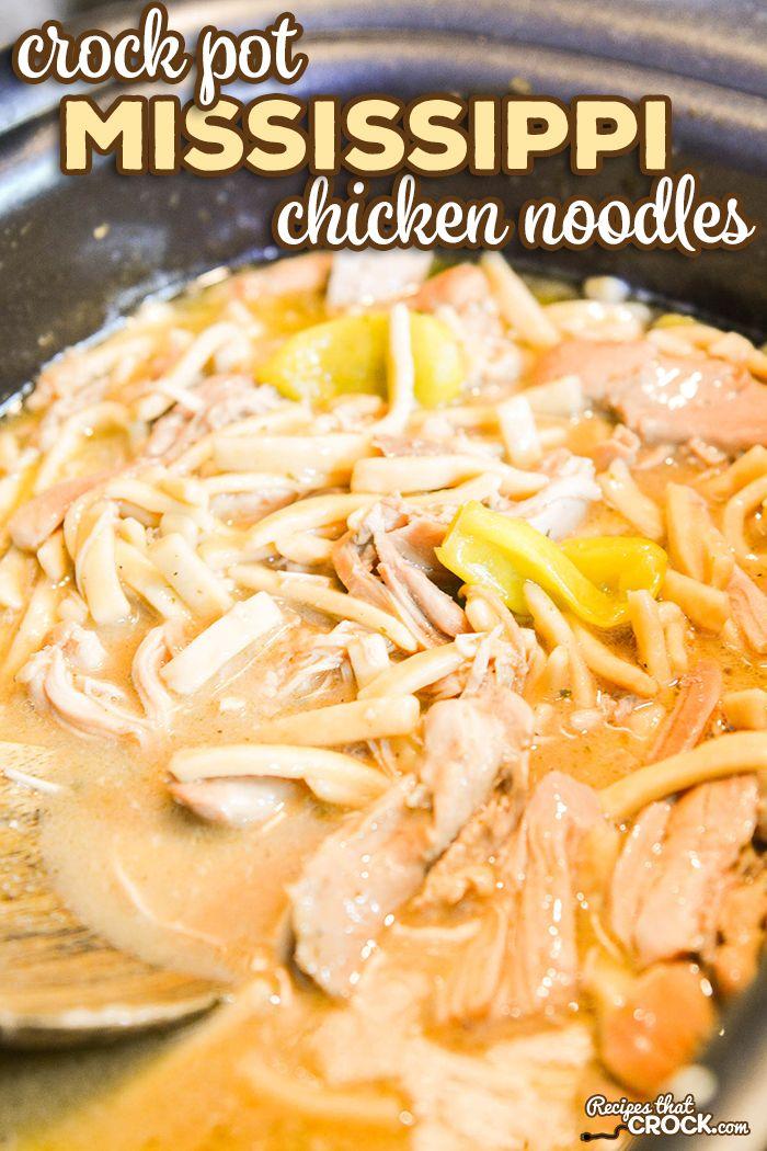948 Best Slow Cooker  Crockpot Recipes Images On -7706