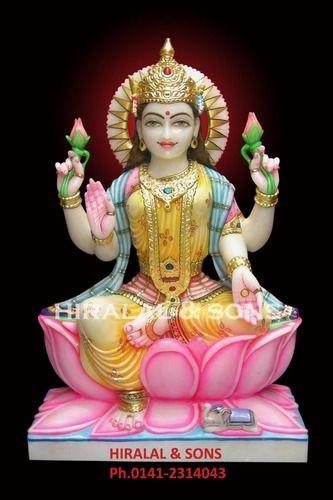 lakshmi marble statue: 13 тыс изображений найдено в Яндекс.Картинках