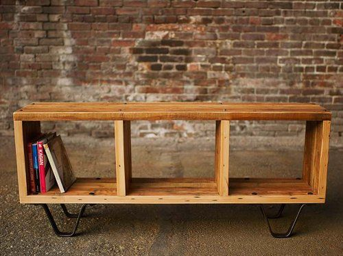 10 Ideas About Bookcase Bench On Pinterest Den Ideas Window Benches And Window Seats With