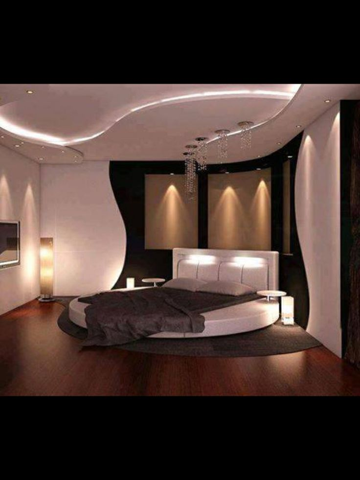 round king size bed for the home pinterest house king and beds. Black Bedroom Furniture Sets. Home Design Ideas