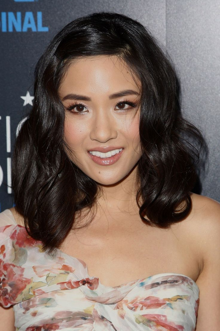 constance wu - Google Search
