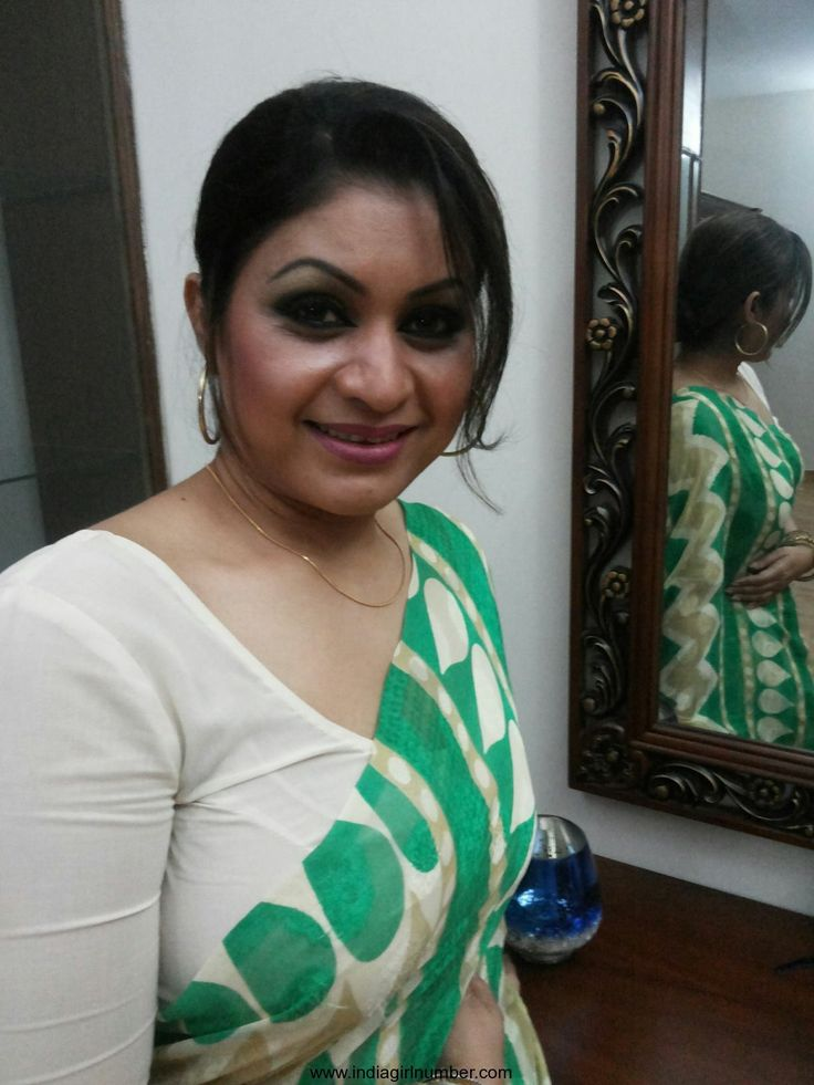 Pin By Omar99 Keva99 On Romances  Delhi Aunty, Desi Bhabi -8576