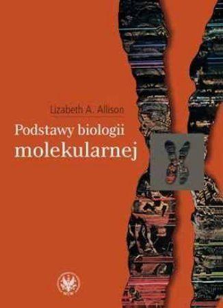 """Lizabeth A. Allison, """"Podstawy biologii molekularnej"""", red. Zofia Szweyowska-Kulińska, Artur Jarmołowski, przeł. Mirosława Dabert i inni, Wydawnictwo Uniwersytetu Warszawskiego, Warszawa 2009. 734 strony"""