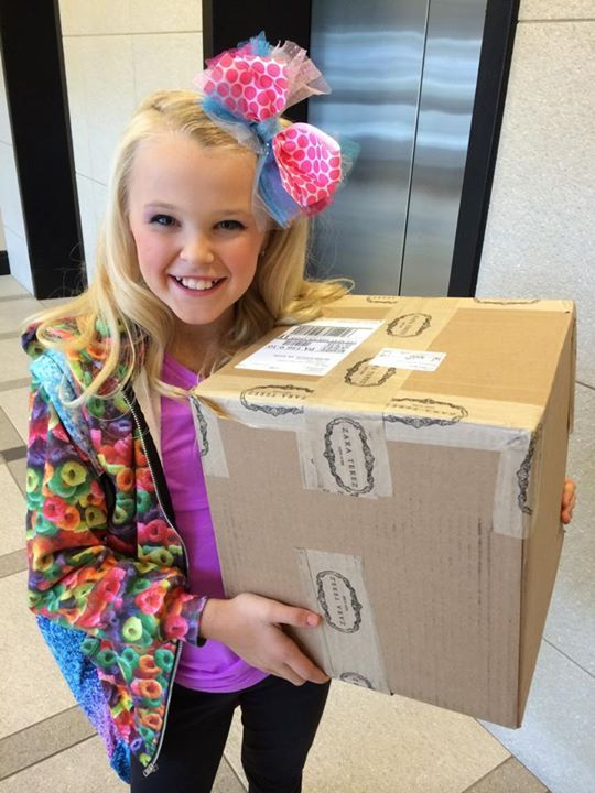 137 Best Images About Jojo Siwa On Pinterest Big Bows