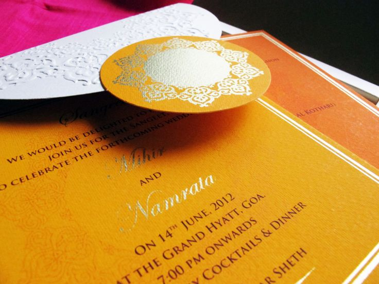 73 Best Images About Invites On Pinterest