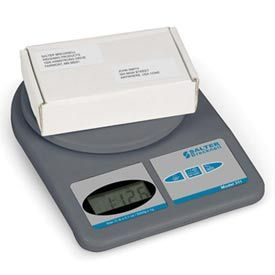311 Office Scale - 11 lbs Capacity