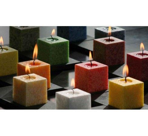 34 best designcandles by amabiente switzerland images on pinterest decorations switzerland. Black Bedroom Furniture Sets. Home Design Ideas