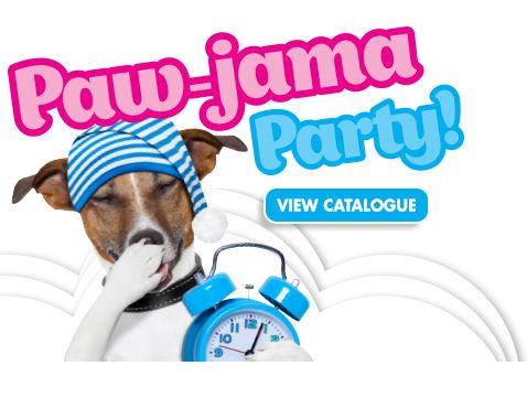Pet Supplies & Pet Products Online   PETstock