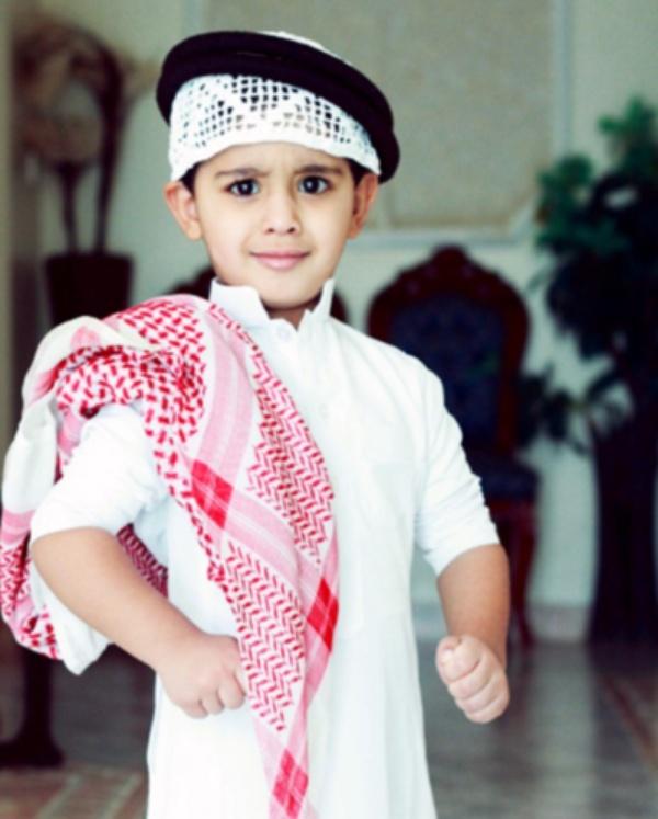 105 Best Cute Muslim Kids Images On Pinterest
