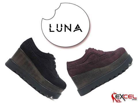 👍 Shoes designed to move you. ✨Γυναικεία δίπατα παπούτσια Suede τύπου ★ oxford ★ 🌟 Luna 595 - Μπορντό & Μαύρο ➡ 39.9€ 🎁 +ΔΩΡΟ για σένα Τσόκερ Λαιμού - Το φετινό αγαπημένο σου κόσμημα!  ❤ Εγνατία 30 Α & Εγνατία 31 // Θεσ/νίκη ☎ Τηλ. Παραγγελίες 2310 521580 & 2310521560