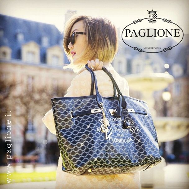 Nera per la sera #V73 #Miami #Bag Black  Scopri ora : http://www.paglione.shoes/it/2-home#/produttore-v73/price-32-660
