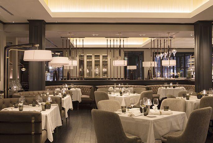 Best a design decor images on pinterest restaurant