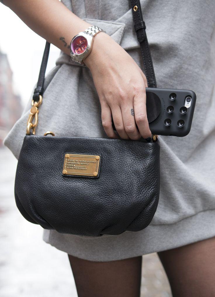 25 Best Ideas About Marc Jacobs Handbag On Pinterest