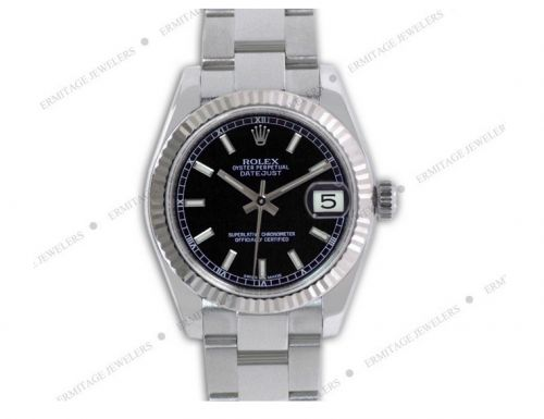 If you want to buy used Rolex watches for men, you will not be disappointed because of the of choices. Just imagine the scenario where you are in a party or an event and the wrist watch you have worn have drawn everybody's attention. Don't you think it will be a moment of pride for you? Every single individual will be asking you about the item. http://www.ermitagejewelers.com/WatchProducts.aspx?category=8