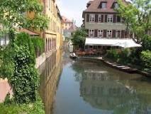 Horbourg-Wihr-