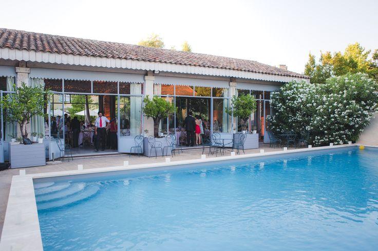 12 best La piscine de Blanche Fleur images on Pinterest Wedding - location maison cap d agde avec piscine