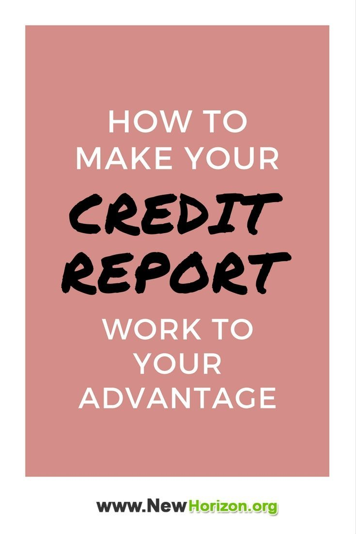 Yes Are Your Credit Interest Rates So High It S Time To Make Your Credit Report Work To Your Ad Improve Credit Score Improve Your Credit Score Improve Credit