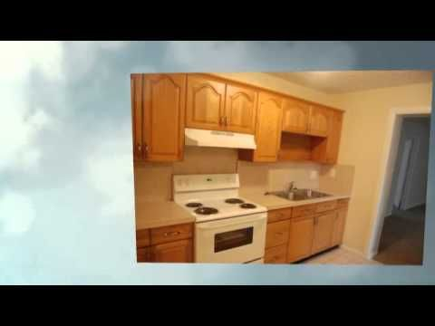 Condos For Rent In Jacksonville Florida   Peace Of Mind Rental Home   (904) 737-0035 - http://jacksonvilleflrealestate.co/jax/condos-for-rent-in-jacksonville-florida-peace-of-mind-rental-home-904-737-0035/