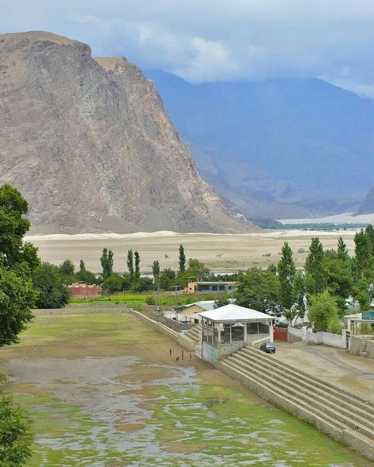80 Best Places To Visit In Pakistan Images On Pinterest
