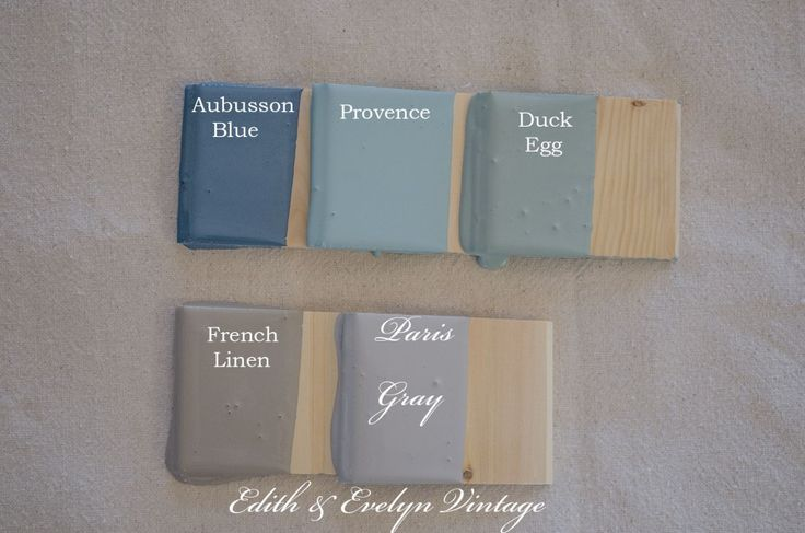 These are the colors used on dresser redo by Cedar Hill Farmhouse DSC_0081