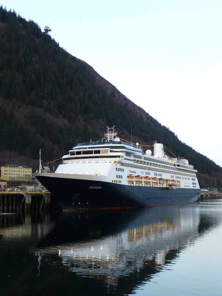 1000+ Images About Alaska Cruise On Pinterest