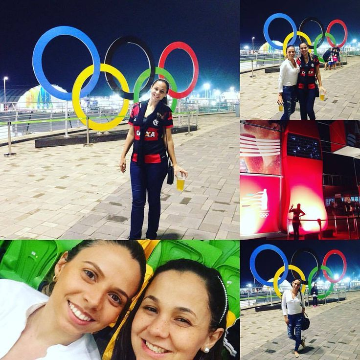 Olympic Rio 2016 #Olympic#game#olympic2016#rio2016#brazil#olympicgames#games#fitness#fashion#instasummer#gymnastics#brazil2016#usa#bikini#nails#Switzerland#volleyball#unitedkingdom#sport#summer#beach#likeforlike#like4like#beachvolleyball#girl#gold#selfie #المپیک#المپیک_ریو#المپیک2016