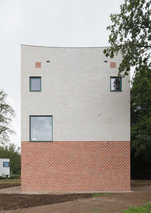 Moderne Architektur #Architektur #Modern #Architektur #Modern