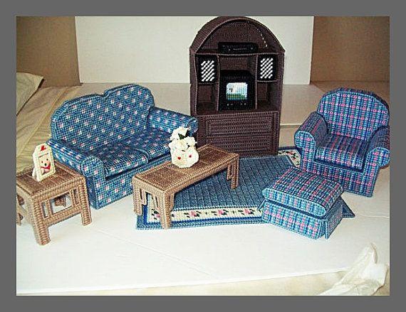 1000 ideas about barbie bedroom set on pinterest barbie