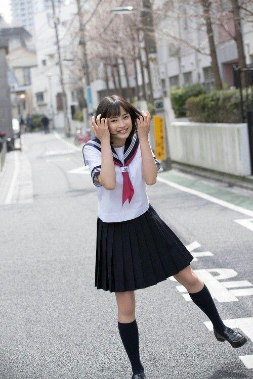 Taste japan school movies