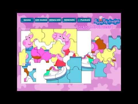 Peppa Pig Games Online Free For Kids Peppa Pig Cartoon Game - Best sound on Amazon: http://www.amazon.com/dp/B015MQEF2K -  http://gaming.tronnixx.com/uncategorized/peppa-pig-games-online-free-for-kids-peppa-pig-cartoon-game/