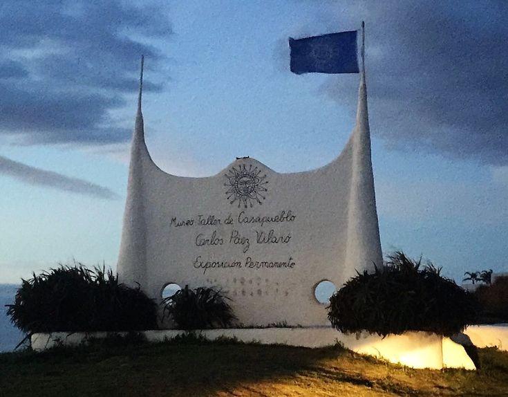 Um Roteiro para se apaixonar pelo Uruguay: Montevideo, Punta del Este, Colonia del Sacramento e Carmelo