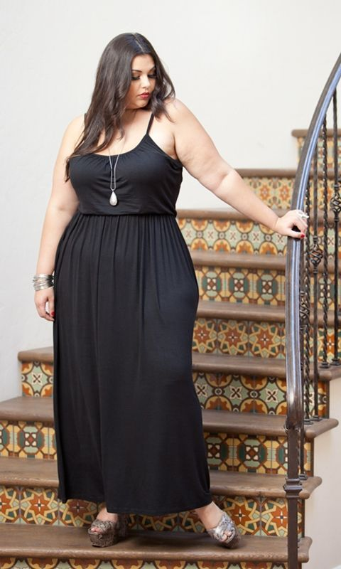 Several of these are dedicated to the plus size segment and offer great variety. If you are looking for something that defines fashion, visit your nearest plus size boutique and get what you want or simply buy from one of the online plus size stores and get the hottest plus size clothes within your budget.
