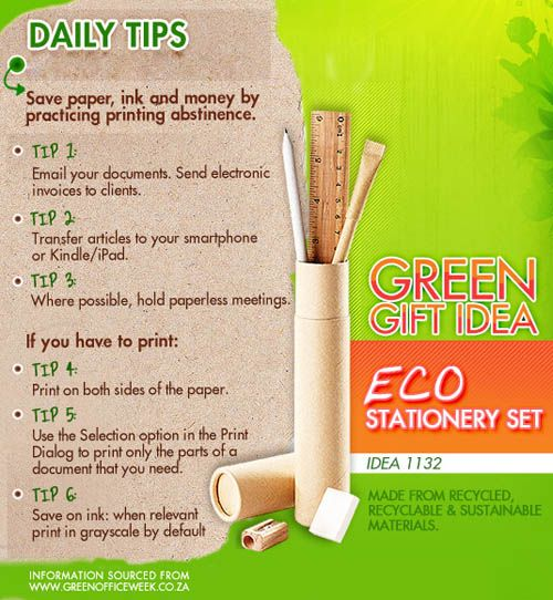 1000 images about going green eco friendly products on pinterest eco friendly eco friendly - Eco friendly ideas ...